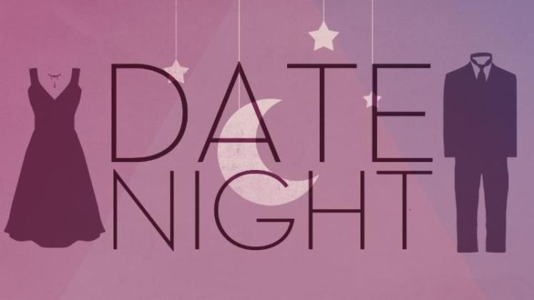 date-night-package