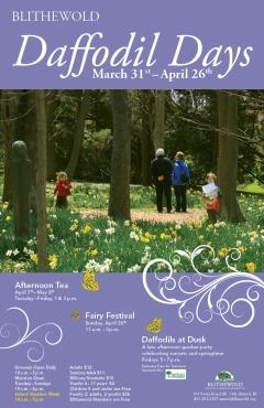 daffodil days poster 2015_1