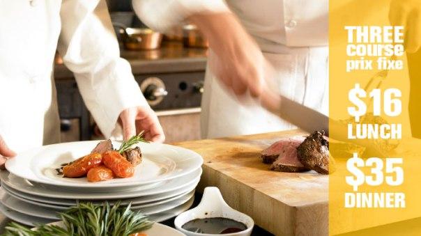 newport-restaurant-week_slider1