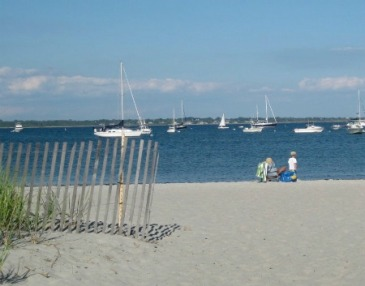 Rhode-Island-Beaches-Third