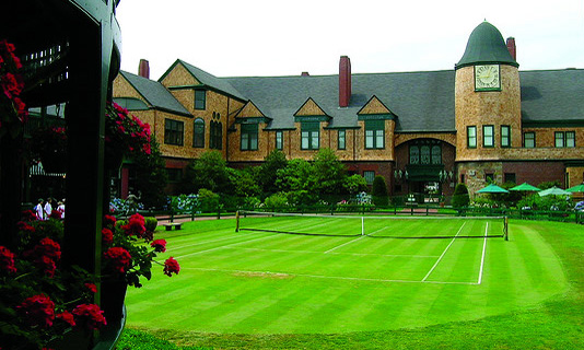 Newport_Tennis_Hall_of_Fame