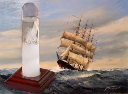 storm-glass-2