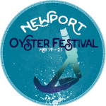newport-oyster-festival