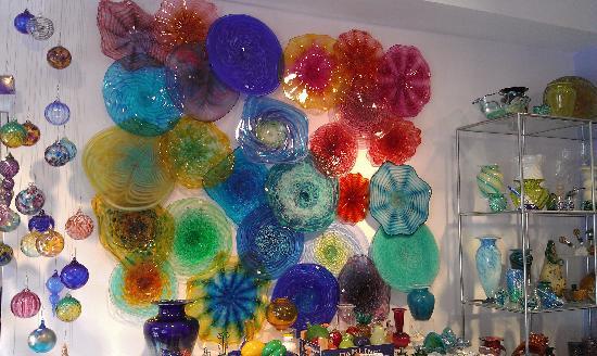 glass-plates.jpg