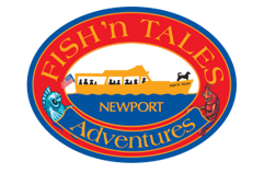 fishntales-adventures-logo