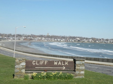 newport-cliff-walk-6