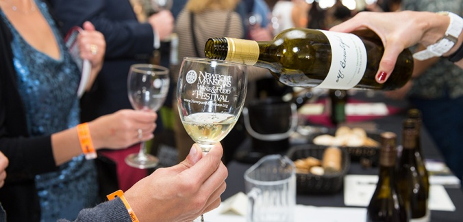 newport-wine-festival