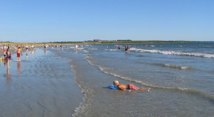 sachuest-second-beach_middletown-ri-fb862f8a5056b3a_fb863120-5056-b3a8-494e063c8b00be37.jpg