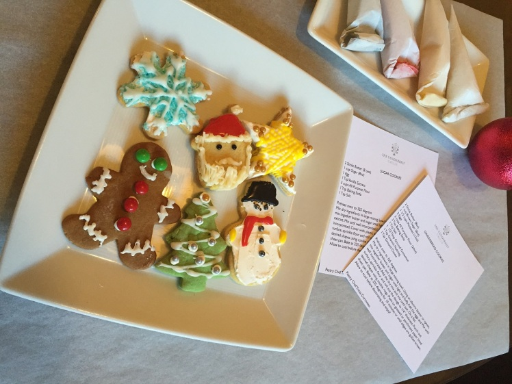 VAN-Cookie-Decorating_00dac753-5056-b3a8-49eacf12fa2b04a9